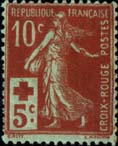 ../timbres/tp-147.jpg